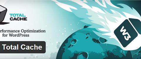 Read WordPress Split Testing & Performance Optimization with W3 Total Cache + Nelio A/B Testing