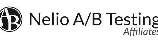 Affiliate program for Nelio A/B Testing