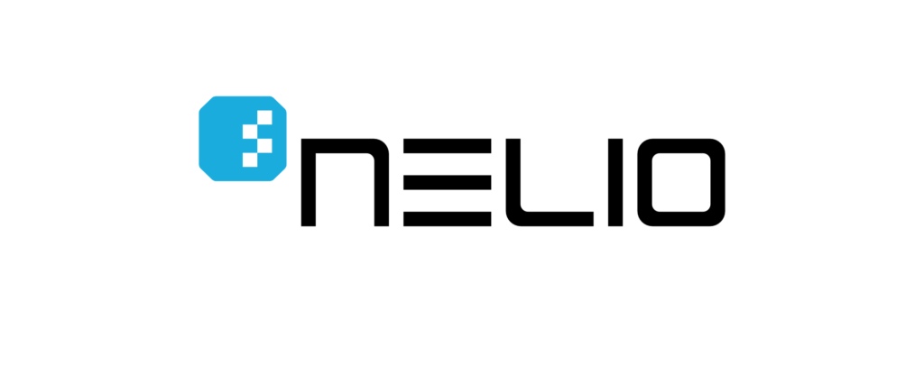 Nelio Software - Democratizing Marketing in WordPress