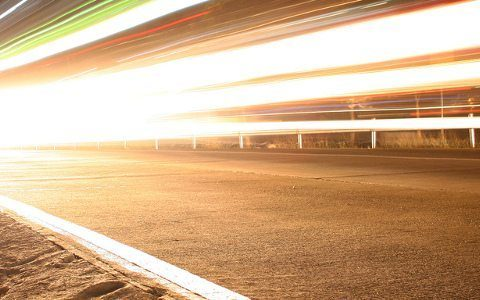 Read Improve your page speed when split testing in WordPress
