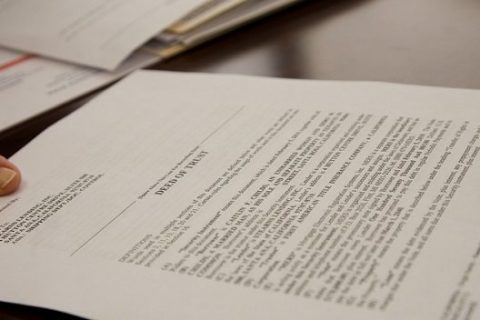 Read Add an A/B testing clause to your next design contract