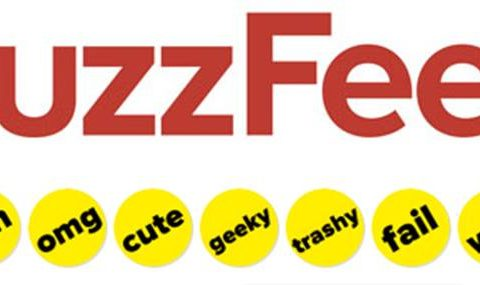 Read The secret weapon behind BuzzFeed popularity