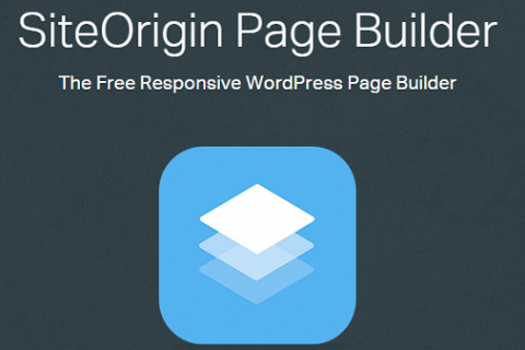 Read A/B testing integration with PageBuilder by SiteOrigin