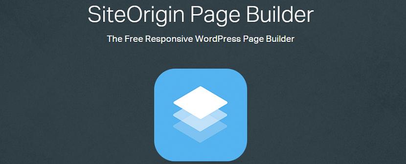 Split Testing SiteOrigin pages