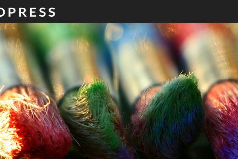 Read Split Testing Genesis WordPress Themes