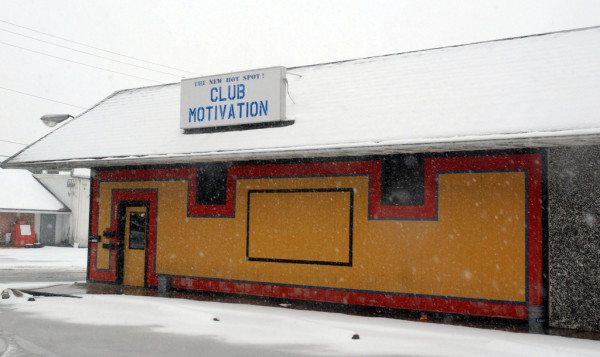 Club Motivation picture