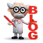 3d Mad Scientist wants you to read his brilliant blog