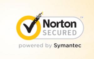 norton secured logo