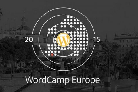 Read Our talks at WordCamp Europe – Hope to meet you there!