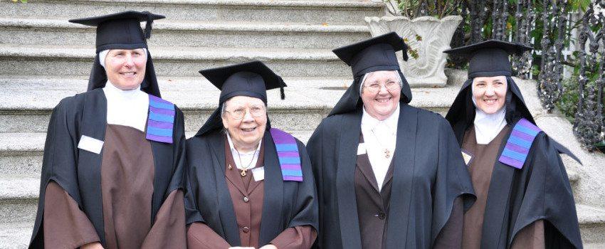 Picture of British Province of Carmelites