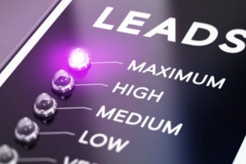 Read 20 Lead Generation Tactics You Can Use Right Now