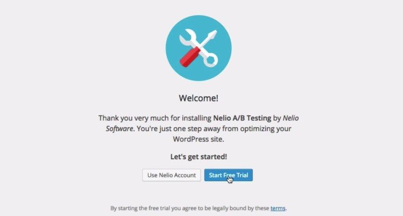What Success Means to Nelio A/B Testers