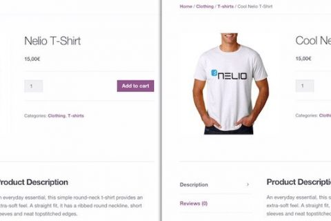 Read Split Testing Product Summaries in WooCommerce