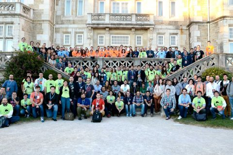 Read My Experience at WordCamp Cantabria