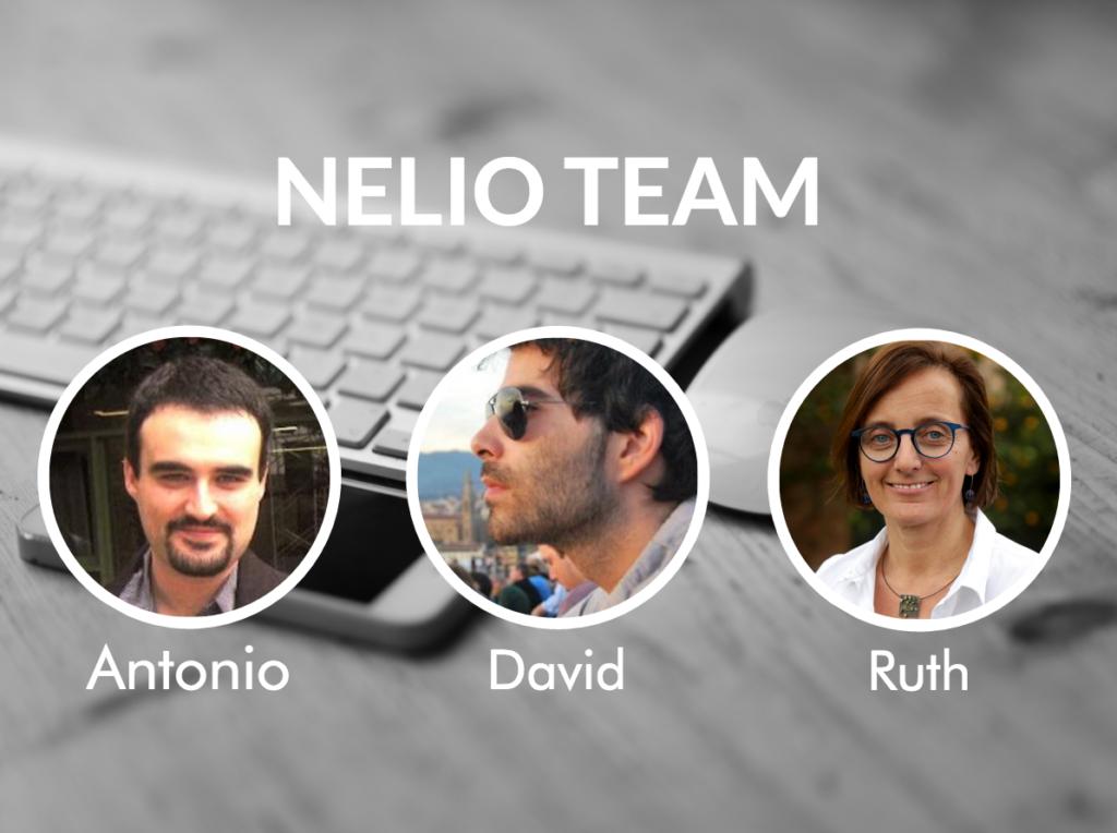 Nelio Team