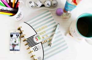 Read How to Create a Successful Editorial Calendar for Your Blog