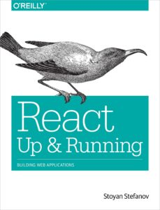 React Up & Running