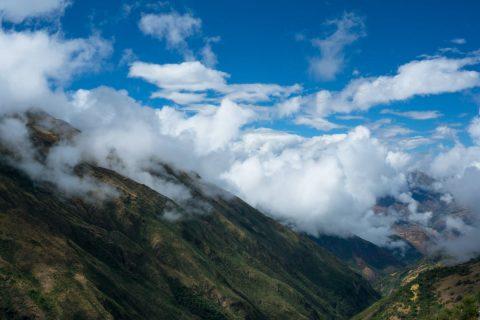 Read The Cloud of Nelio Content