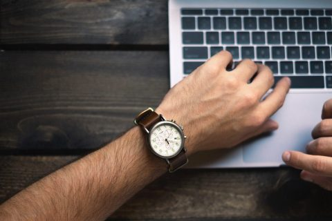 Read How Much Time I Save in Social Media with Nelio Content