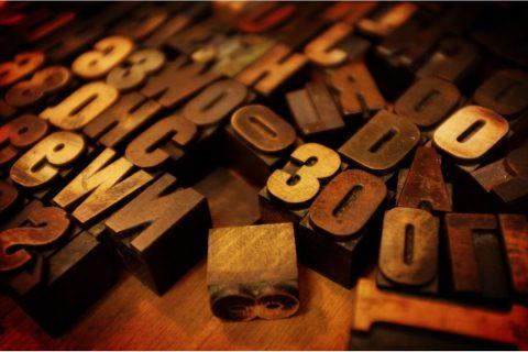 Read The Future of WordPress Plugins with Gutenberg