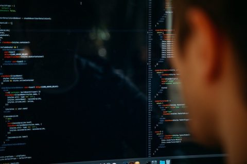 Read Useful JavaScript Tools For WordPress Developers
