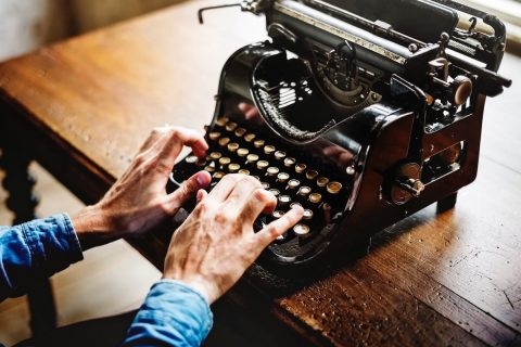 Read Why You Should Hire a Professional Writer And How You Can do it