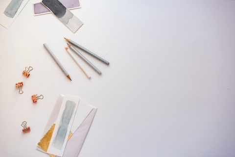 Read DevTips – How to Add a New Sidebar in WordPress