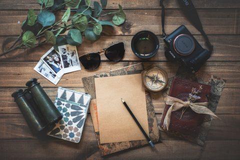 Read 9 Tips For Mastering The WordPress Block Editor.