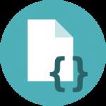 Icono del test de estilos CSS en Nelio A/B Testing