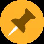 Icono del test de entradas en Nelio A/B Testing