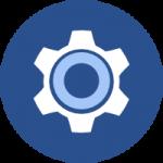 Icono del test de widgets en Nelio A/B Testing