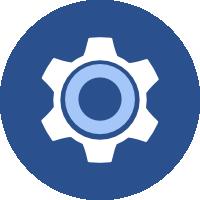 Widget Test Icon