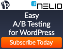 Nelio A/B Testing Banner (dimensions: 130 times 100 pixels)