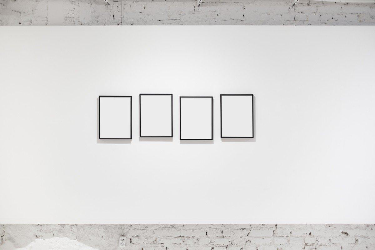 Art Gallery, de Samuel Zeller