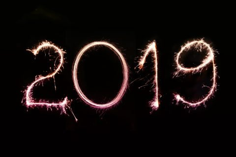 Read 2019 Year in Review