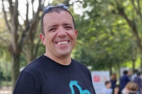 Read Pedro Fonseca—WProfessional of the Month
