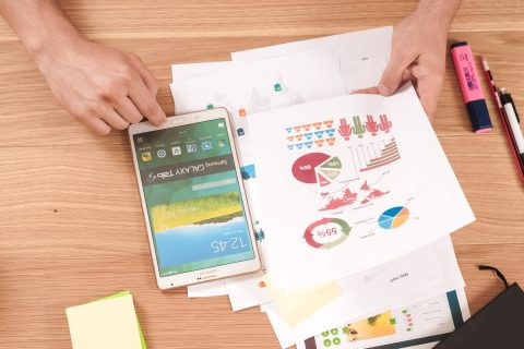 Read 3 SEO Metrics You Should Ignore (And What to Measure Instead)