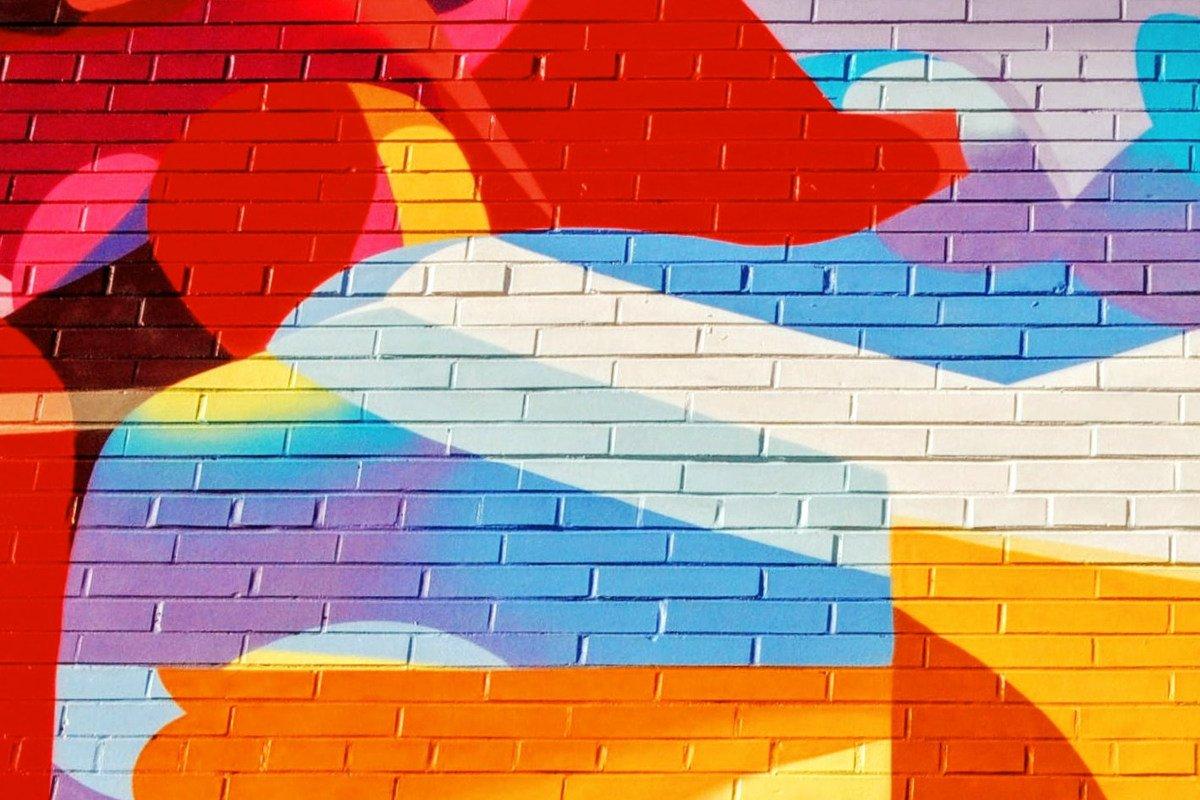 Colores, de JFL