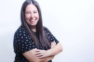 Read Marta Torre – WProfessional Of The Month