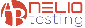 Logotipo de Nelio A / B Testing