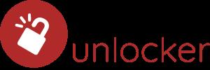 Logotipo de Nelio Unlocker