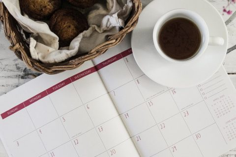 Read The Best WordPress Editorial Calendars – What's New for 2021!