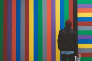 Read Use Different Colors Scheme to Manage Your WordPress